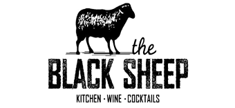 BlackSheep Vegas